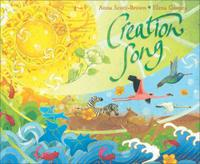 CREATION SONG