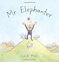 MR. ELEPHANTER