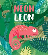 NEON LEON