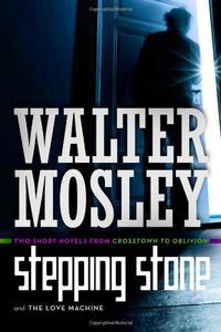 STEPPING STONE / THE LOVE MACHINE