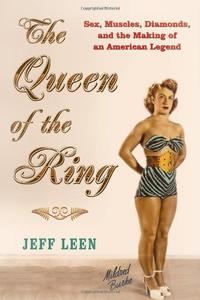 THE QUEEN OF THE RING