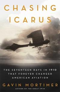 CHASING ICARUS