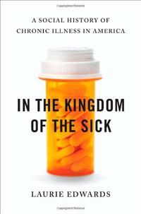 IN THE KINGDOM OF THE SICK