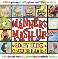MANNERS MASH-UP