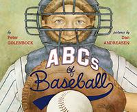 ABCS OF BASEBALL