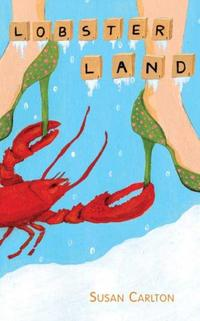 LOBSTER LAND