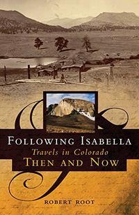 FOLLOWING ISABELLA