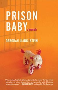 PRISON BABY