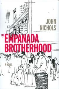THE EMPANADA BROTHERHOOD