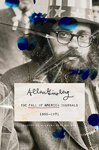 THE FALL OF AMERICA JOURNALS, 1965–1971