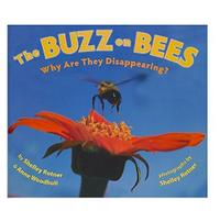 THE BUZZ ON BEES