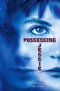 POSSESSING JESSIE