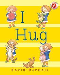 I HUG