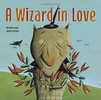 A WIZARD IN LOVE