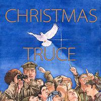 CHRISTMAS TRUCE