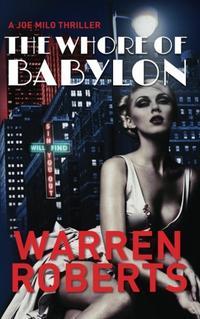 THE WHORE OF BABYLON