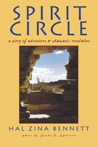 SPIRIT CIRCLE
