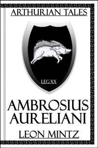 Ambrosius Aureliani