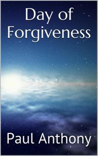 Day of Forgiveness