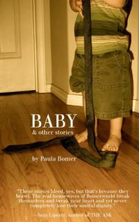 BABY & OTHER STORIES