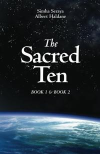 THE SACRED TEN