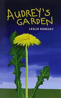 Audrey's Garden