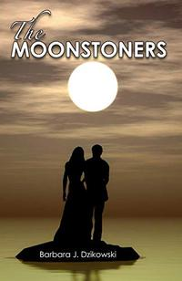 THE MOONSTONERS