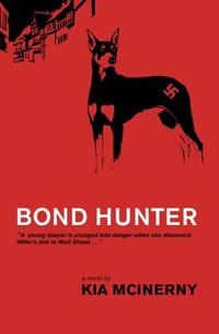 Bond Hunter