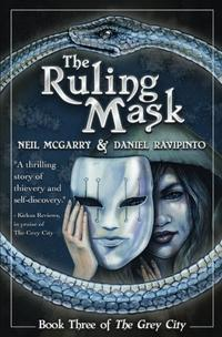 The Ruling Mask