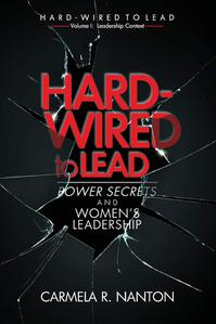 HARD-WIRED TO LEAD