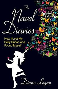 The Navel Diaries