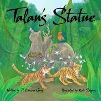TALAN'S STATUE