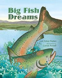 BIG FISH DREAMS