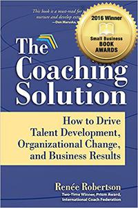 The Coaching Solution