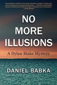 No More Illusions. . .A Mystery