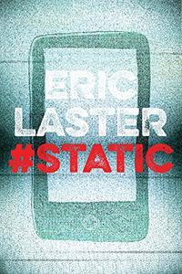 #STATIC