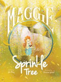 Maggie and the Sprinkle Tree