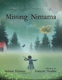 MISSING NIMÂMÂ