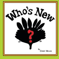 Who's New