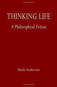 THINKING LIFE