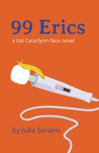 99 ERICS