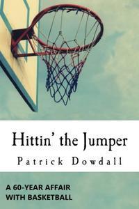 Hittin' the Jumper