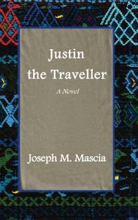 JUSTIN THE TRAVELLER