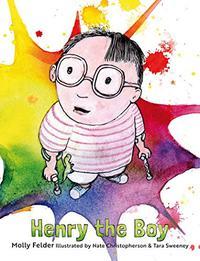 HENRY THE BOY