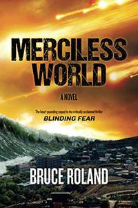 MERCILESS WORLD