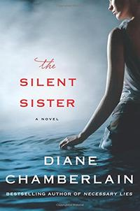 THE SILENT SISTER