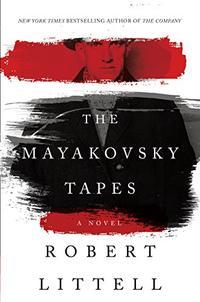 THE MAYAKOVSKY TAPES