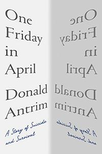 ONE FRIDAY IN APRIL