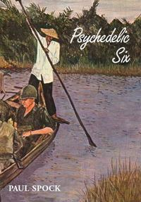PSYCHEDELIC SIX