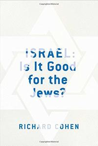 CAN ISRAEL SURVIVE?
